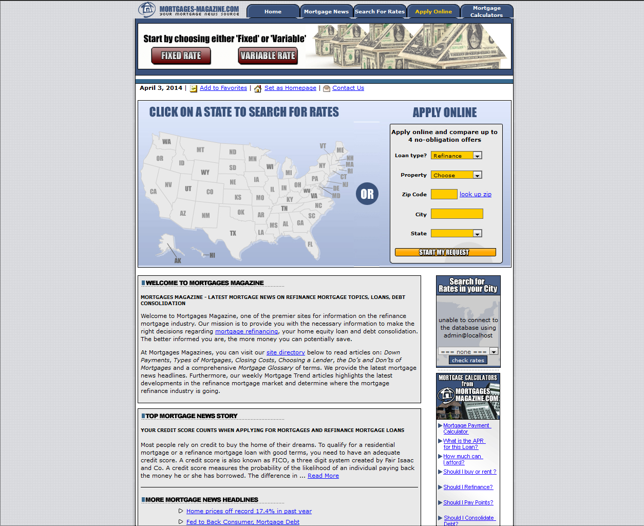 WordPress Calgary   Oil Web Design   Gas Web Design   Oil ...